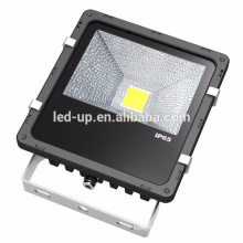 Sports stadium lighting lamp 30w COB led floodlights IP65