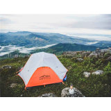 SNYY Ultralight Backpacking Tent for 3-Season Camping