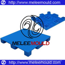 Plastic Pallet Mould Injection Pallet Mold