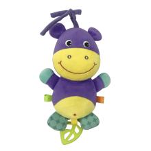 Hippo Musical Babyspielzeug