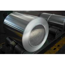 Bobina de aço inoxidável 410 com Ba ambos os lados revestimento / superfície