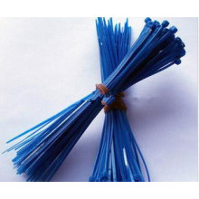 UL Approved 94V-2 Self Locking Nylon Cable Ties
