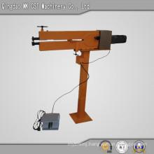 180-0102c Rotary Machine-Powered