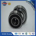 Chrome Steel Single Row Deep Groove Ball Bearing (6312)