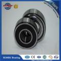 Muito boa qualidade e preço barato rolamento (6219) rolamento de esferas