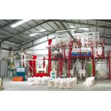 maize flour production line,maize flour machine