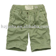 Hot sale!!  Apparel,leisure pants,trousers,men's cotton short(wholesale price with shipping included)