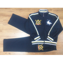 Kids Boy Sports Suit in Children′s Wear