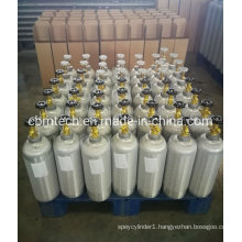 Hot Selling Aluminium Alloy Cylinder for Beer