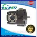 preço vickers da bomba de pistão axial hidráulico do fabricante de taiwan