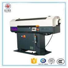 Barre d'alimentation pour CNC Centre de tournage 5-65mm Diamètre Bar Gd-565