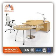 DT-13 mesa moderna mesa de venda quente mesa executiva de escritório