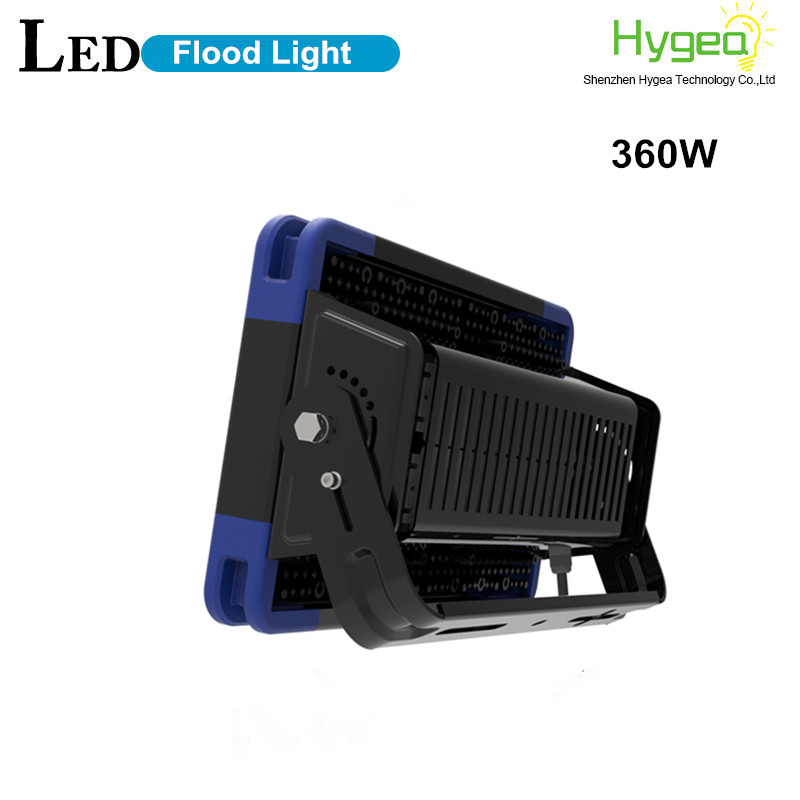 360w LED flood light-132