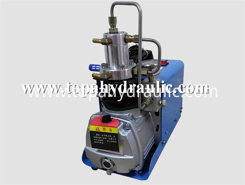 Prices Portable Diesel Air Compressor