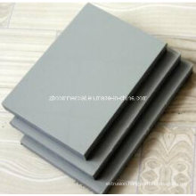 PVC Rigid Board Made in China