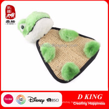 Custom Soft Plush Toys Pet Toys