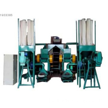 MX - Cable Recycling Equipment