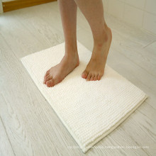Carpets and rugs water absorbent kitchen mat