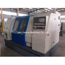 CNC (B-1) Series Slant Bed CNC Lathe Machine