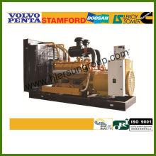 Diesel generator for sale 250KW/313KVA