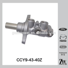 Auto peças Brake Master Cilindro Assembly para Mazda5 CCY9-43-40Z