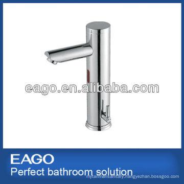 faucet PL144G