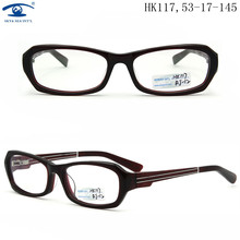High Quality Wood Eyewear (HK117)