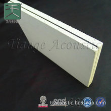 Sound Insulation Panel for Wall