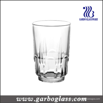 Glass Cup & Drinking Glass (GB03137008)