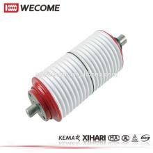 Vacuum Interrupter For Contactor 12kV And 24kV