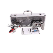 wl toys v929 wl toys helicopters