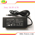 Quality Laptop AC Power Supply for Sony