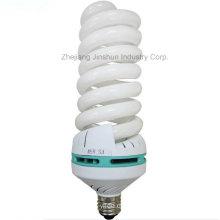 Volle gewundene energiesparende Glühlampe 45W65W85W105W CFL Lampe