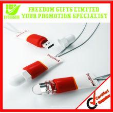 Tier USB-Stick mit gutem Preis