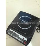 2013 Hot sale induction cooker  C20EA-Black
