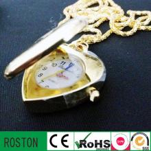 2014 Custom Brass Automatic Watch