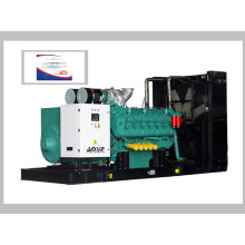 China Marke googol 300kw375kva Generator-Set