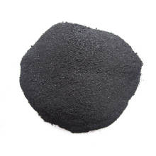 Humic Acid Granular with Factory Price