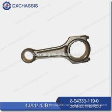 Genuine 4JA1 4JB1 Connecting Rod 8-94333-119-0