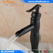 Baño Lavabo orbe en línea Faucet compras
