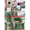 High Efficiency Lead Nitrate Drying Machine