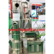 High Efficiency Lead Nitrate Drying Machine