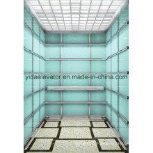 Allemand Office Passenger Elevator (JQ-MZ003)
