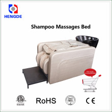 Funktion Haarpflege Shampoo Stuhl