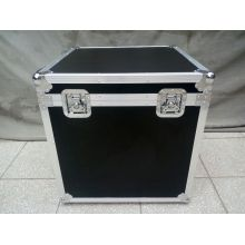 Preço de Fábrica personalizado Lockable Hard Aluminum Tool Box Flight Case