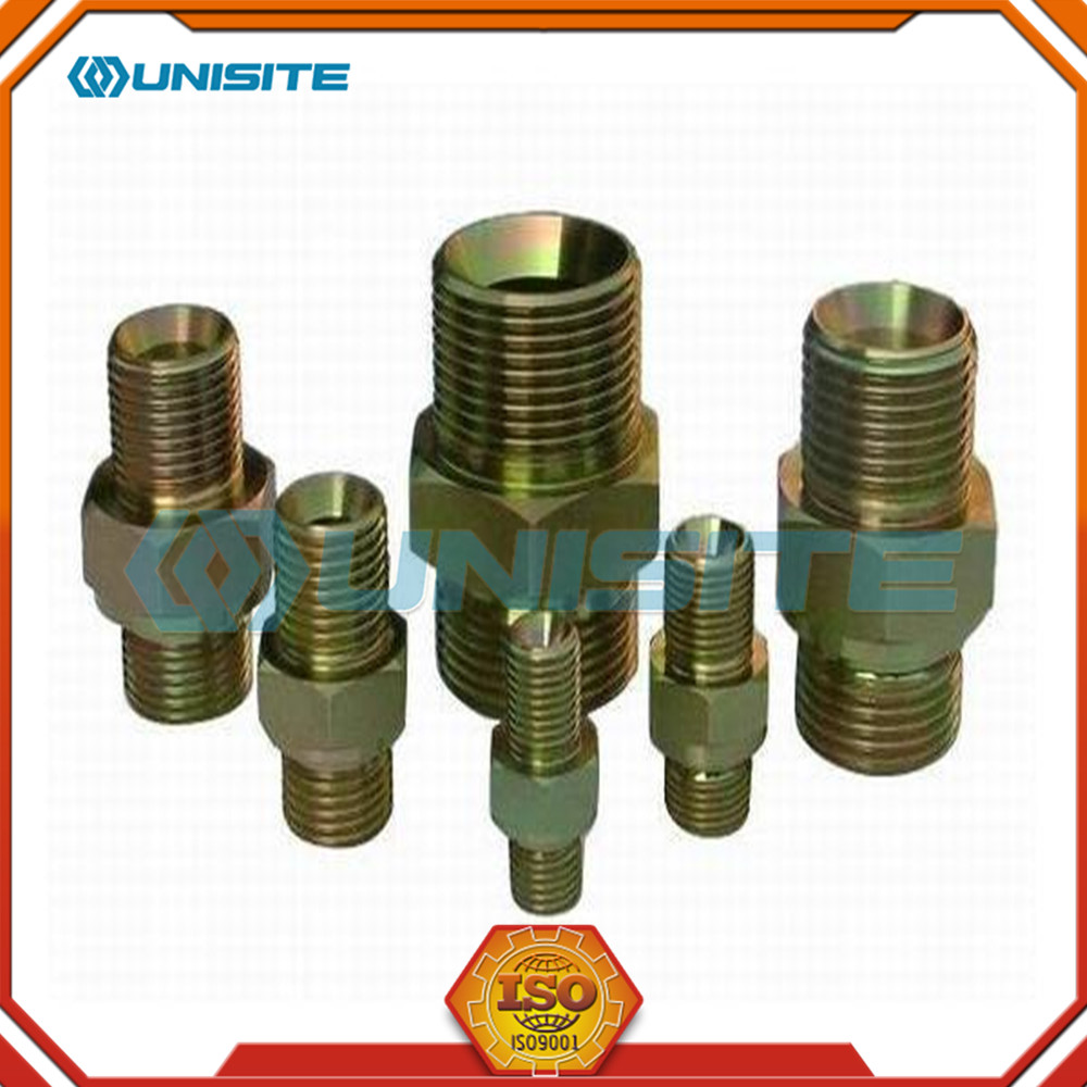 Hydraulic Circuit Components price