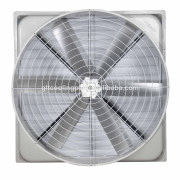 The Portable Electrical Operated Exhaust Fan