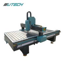 Routeur CNC 5x10 pour le travail du bois