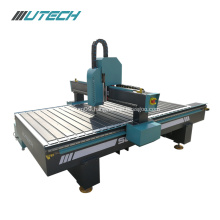 Heavy duty woodworking CNC router machine 5x10