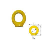 G80 Eye Nut (TH-55)